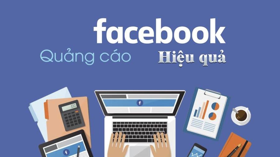 Dịch vụ quảng cáo Facebook - Tăng doanh thu bất ngờ cho bán hàng online
