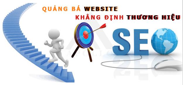 Thiết kế website giới thiệu sản phẩm chuẩn SEO, giao diện thu hút 2019