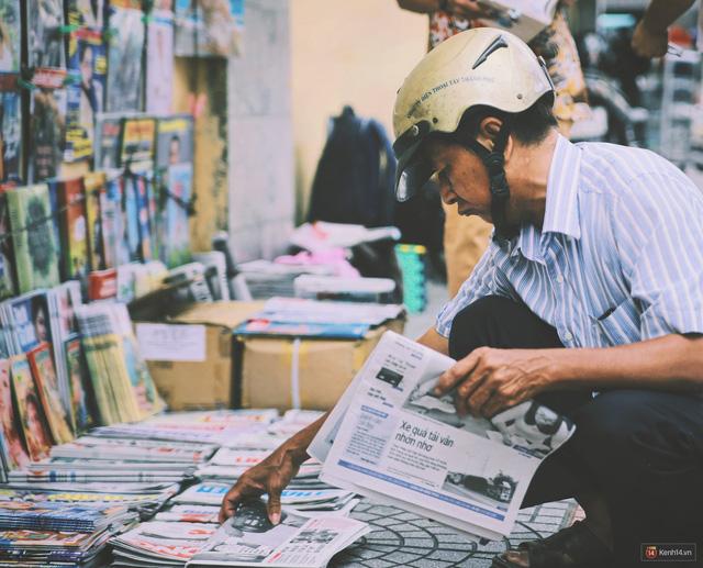Thiết kế website tin tức/blog giá rẻ tại Thanh Hóa