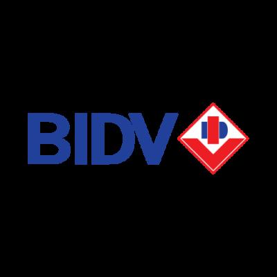 Thanh toán qua ngân hàng BIDV