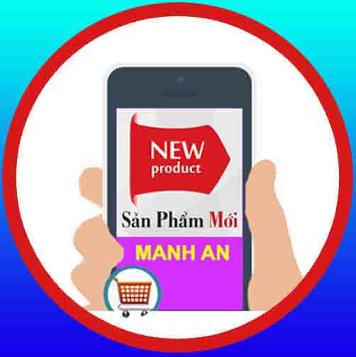 Giới thiệu sản phẩm hoặc dịch vụ đến tay khách hàng.