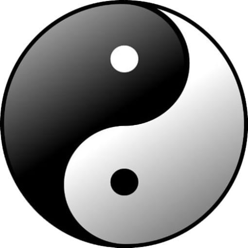 Mẫu Website Phong Thủy