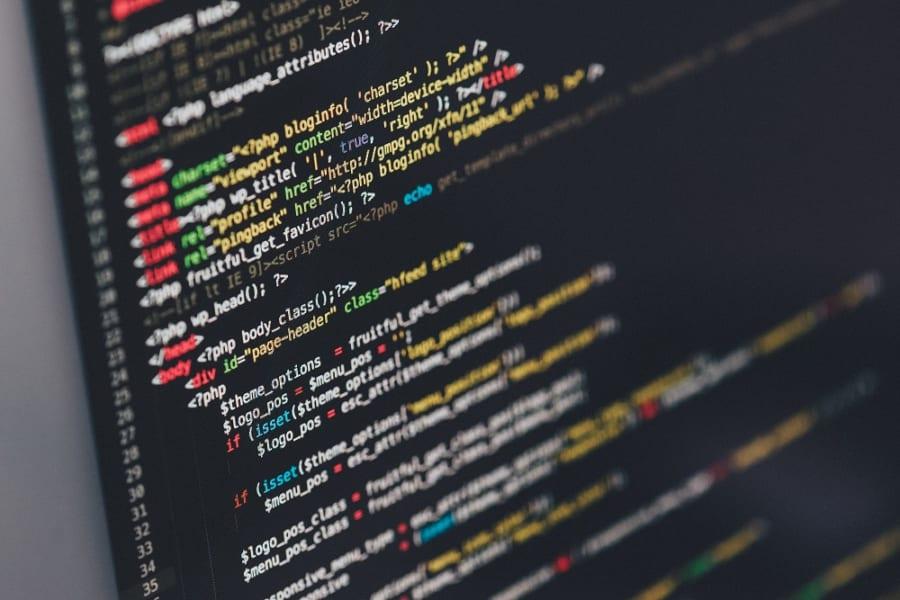 Tìm hiểu các thông số của hosting