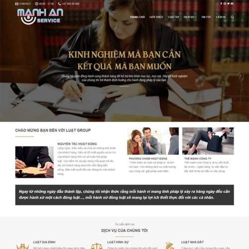 mau-website-cong-ty-luat-su-ma-059