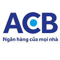 Thanh toán ACB Mạnh An Serivce