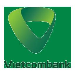 Thanh toán Vietcombank Mạnh An Serivce