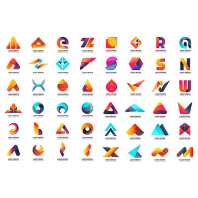 Mẫu File Logo Công Ty Đẹp – Miễn Phí.