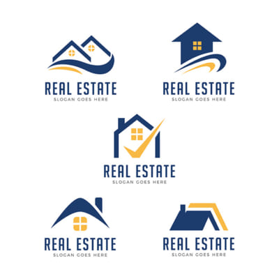 Mẫu File Logo Nội Thất Đẹp – Miễn Phí