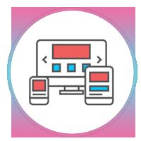 Thiết kế website phù hợp với mobile