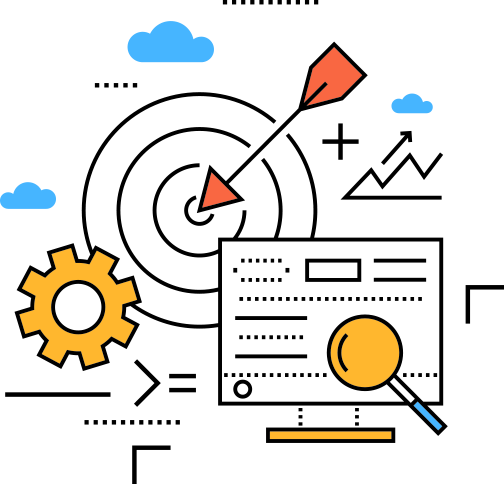 Viết bài mới mỗi ngày, tối ưu page facebook, tạo chiến dịch quảng cáo theo sản phẩm, vẽ banner, chỉnh sửa ảnh sản phẩm và rất nhiều tiện ích khác.